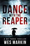 Dance with the Reaper (Detective Michael Yorke #5)