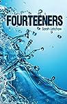 Fourteeners (Hydraulic, #3)