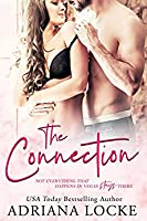 The Connection (The Exception, #1.5)