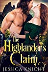The Highlander's Claim