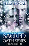 Cambion: A Reverse Harem Paranormal Romance (The Sacred Oath Series Book 4)