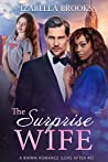 The Surprise Wife (Love after 40)