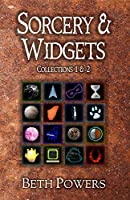 Sorcery & Widgets: Collections 1 & 2