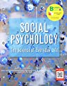 Loose-leaf Version for Social Psychology 2e & Achieve Read & Practice for Social Psychology (Six-Months Access)