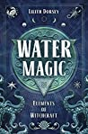 Water Magic (Elements of Witchcraft, #1)