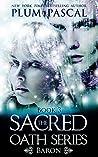 Baron: A Reverse Harem Romance (The Sacred Oath Series Book 3)