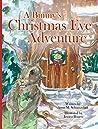 A Bunny's Christmas Eve Adventure