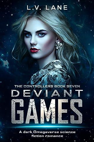 Deviant Games