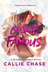 Cookie Famous (Famous Series Book 2)