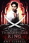 The Throneless King