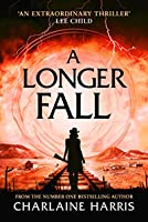 A Longer Fall (Gunnie Rose)