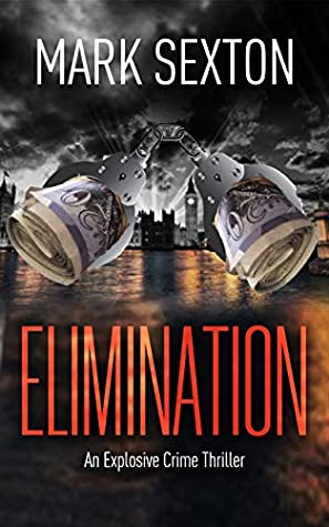 Elimination by Mark Sexton