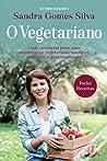 O Vegetariano