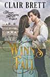 Winn's Fall: Common Elements Romance Project