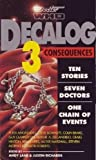 Decalog 3: Consequences (Doctor Who)