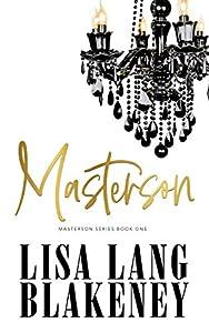 Masterson (The Masterson Series #1)