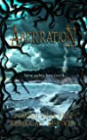 Aberration (Aberration Book 1)