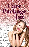 Care Package Love (Love Notes #2)