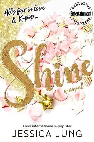 Shine Shine 1 By Jessica Jung
