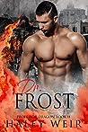 Dr. Frost (Professor Dragon Book 2)