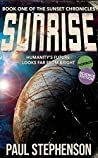 Sunrise (Sunset Chronicles, #1