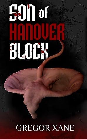 Son of Hanover Block