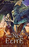 The New Elite (The Exceptional S. Beaufont #4)