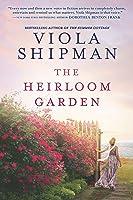 The Heirloom Garden Lib/E