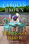 Wildflower Ranch (The Canyon #2.5)