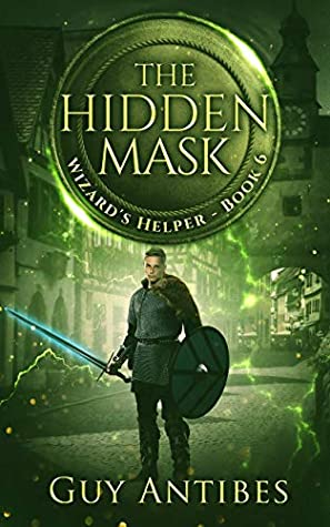 The Hidden Mask