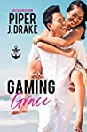 Gaming Grace (Gone Wild, #2)