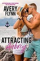 Attracting Aubrey (Gone Wild #3)