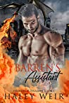 Barren's Assistant (Professor Dragon Book 1)
