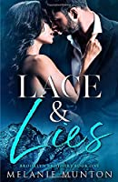 Lace and Lies (Brooklyn Brothers)