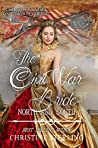His Civil War Bride (North and South #1)