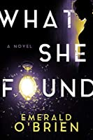 What She Found