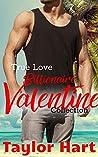 Hot, Clean Billionaire Valentine Romance Collection: 3 Contemporary, Billionaire Romances