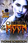 The Children of the Moon