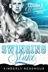 Swinging Strike (Cessna U Wildcats #1)