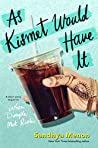 Book cover for As Kismet Would Have It