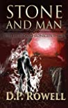Stone and Man (The Emerson Chronicles #3)