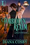 Forbidden Realm (Forbidden, #5)