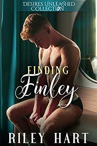 Finding Finley