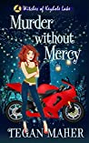 Murder without Mercy (Witches of Keyhole Lake #12)