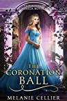 The Coronation Ball (Four Kingdoms, #2.2)
