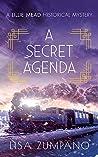 A Secret Agenda