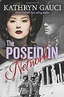 The Poseidon Network