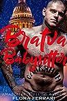 Bratva Babysitter: A Russian Mafia Romance (Russian Underworld Book 4)