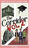 The Corridor (Volume 2)