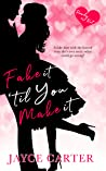 Fake It 'til You Make It (Ready or Not #1)